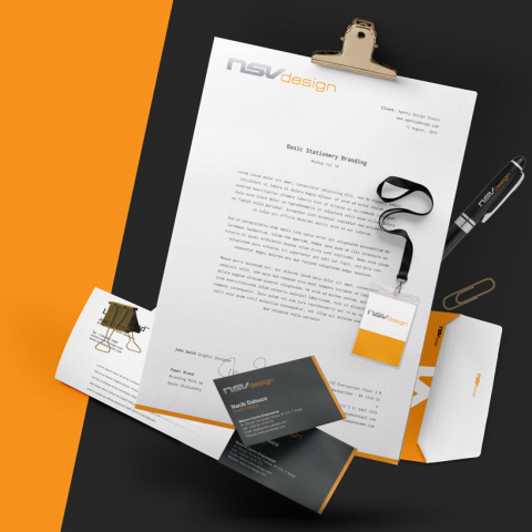 nos_somos_nsv design