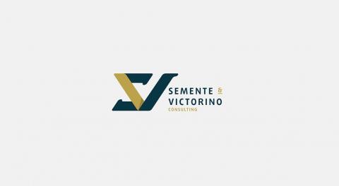 Semente Victorino CI Artboard 2 80
