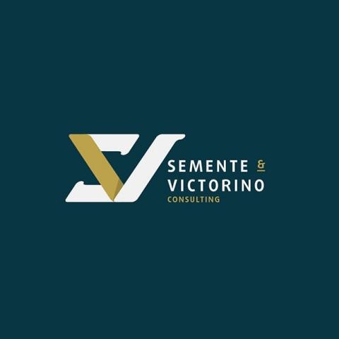 Semente Victorino CI Artboard 4 80