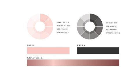 layout 1 22