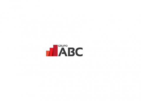 Layout 1 Grupo ABC 01