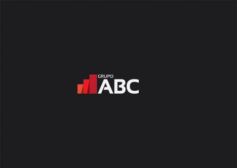 Layout 1 Grupo ABC 02