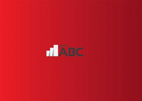Layout 1 Grupo ABC 03