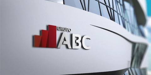 Layout 1 Grupo ABC 07