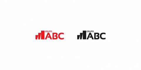 Layout 1 Grupo ABC 11