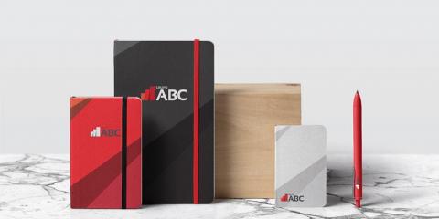 Layout 1 Grupo ABC 14