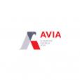 Avia-Logo-Preview-01