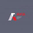 Avia-Logo-Preview-02