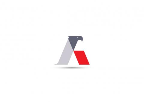 Avia-Logo-Preview-03