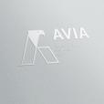 Avia-Logo-Preview-04
