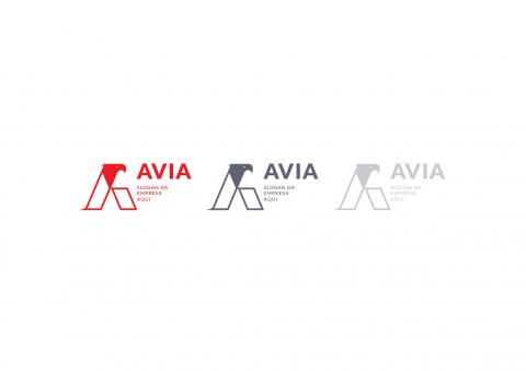Avia-Logo-Preview-05