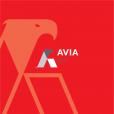 Avia-Logo-Preview-06