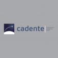 Cadente-Logo-Preview-03