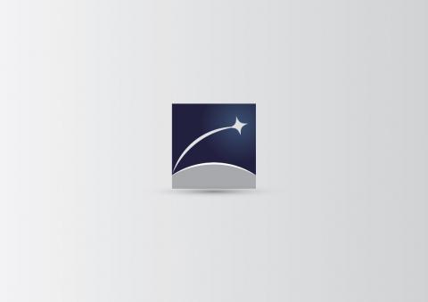 Cadente-Logo-Preview-04