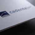Cadente-Logo-Preview-05