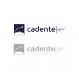 Cadente-Logo-Preview-06