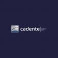 Cadente-Logo-Preview-07