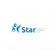 Star-Logo-Preview-01