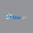 Star-Logo-Preview-02