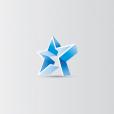 Star-Logo-Preview-04