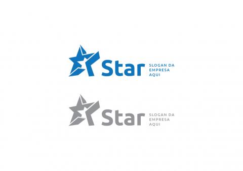 Star-Logo-Preview-06