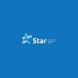 Star-Logo-Preview-07