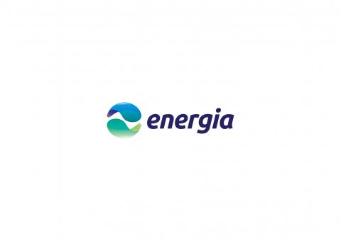 energia logotipo preview-01
