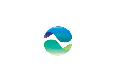 energia logotipo preview-03