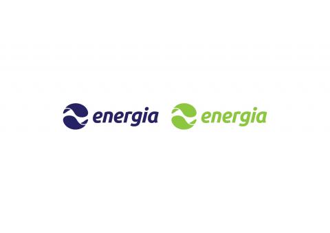 energia logotipo preview-04