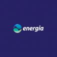 energia logotipo preview-05
