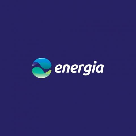 Energia Logo