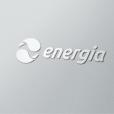 energia logotipo preview-06