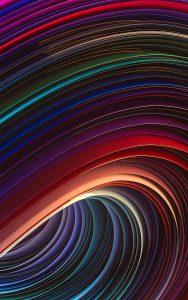 Spiral 01 Close up 01