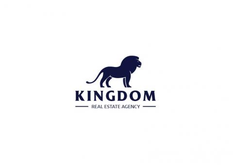 Kingdom-LogotipoArtboard 1-50