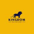 Kingdom-LogotipoArtboard 2-50