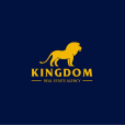 Kingdom-LogotipoArtboard 3-50