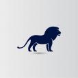 Kingdom-LogotipoArtboard 4-50