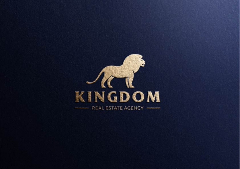 Kingdom-LogotipoArtboard 5-50