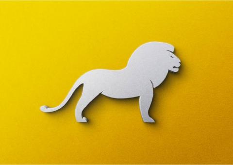 Kingdom-LogotipoArtboard 6-50