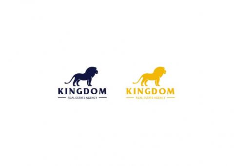Kingdom-LogotipoArtboard 7-50