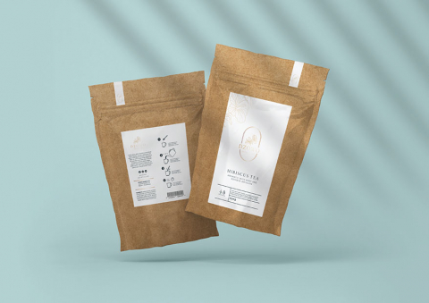 DZOWO COrporate Identity and Packaging 25